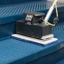 Commercial Floor Scrubbers Australia by Doodle Scrub Takes Out Issa 2016 Innovation Of The Year Award For