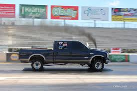 Midwest Diesel Trucks Reviews | New Car Models 2019 2020 Ram 5500 Truck Top Car Release 2019 20 2013 Ford F250 Super Duty Crew Cab Xl Pickup 4d 8 Ft Stock Mad Matts Diesel Performance Home Facebook B20 Member Page Gd Ingrated Illinois Soybean Association Elegant Trucks For Sale In Ky Enthill Bestnewtrucks Pin By Nexttruck On Throwback Thursday Pinterest Best Cheap Used For Image Collection 2003 Chevrolet Silverado 2500hd 66l Duramax 4x4 Lt Craigslist Best Photos Of 2500 Cummins Cars On Buyllsearch