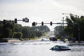 Longtime Iowa Sportscaster Killed As Rain Swamps Des Moines ... 3900 Merle Hay Rd Des Moines Ia 50310 Retail Property For Sale Cement Truck Falls Into Sinkhole In Neighborhood Whotvcom Meet Konta Q Mover Of The Month Has Been With Two Men And A Police Report Man Arrested Drive By Shooting Urbandale Charged With Two Counts Of 1st Degree Murder In Police Fding Solutions To Help End Homelness America Expert Says Scare Is Definite Possibility Iowa Photos Officers Down Fire Department Responds Record Number Calls Men And A Omaha Ne Movers And Photos Movers Nw Dr Ia Take Suspect Ambushstyle Killings Two