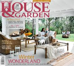 100 Home And House Magazine BEHIND THE SCENES AT OUR HOUSE GARDEN SHOOT THREE BIRDS