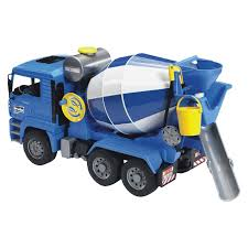 BRUDER Toys Man TGA Construction Cement Mixer 02744 Blue | EBay Amazoncom Bruder Mb Arocs Cement Mixer Toys Games Toy Expert Episode 002 Truck Review Youtube Maisto Builder Zone Quarry Monsters For Kids Red Bestchoiceproducts Best Choice Products 75in Set Of 3 Friction 02744 Cstruction Man Tga Castle Harga Rhino Bricks Alat Berat Blocks Cheap Concrete Truck Find Deals New Childrens Tin Mixing Barry Ebay Mixer Others On Carousell Lego City 60018 Yellow Rc Car Vehicle Vehicles Action