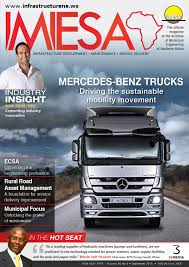 IMIESA September 2015 By 3S Media - Issuu New Bright 115 Rc Llfunction 64v Ford Raptor Red Walmartcom Professional Fleet Services Expert Truck And Fleet Repair Scale Monster Jam El Toro Loco Small Dump Truck For Sale By Owner With Bodies 1 Ton Trucks As 116 Radiocontrol Ram Blue Rocky Driving School Florida News Fall 2017 Issue By Trucking F350 Specs Or And 4 Also Jeep Drivers Defer 2day Transport Strike Inquirer