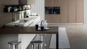 cuisines limoges armony cuisines limoges haute vienne 87 côté cuisine cuisines