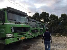 Sinotruk Used Howo 8*4 Dump Truck, China, $9,519 - Site Dumpers For ... Photos Of Dumptrucks And Their Cstruction Used Dump Trucks For Sale By Owner Best New Car Reviews 2019 20 Used 2010 Intertional 4400 Dump Truck For Sale In New Jersey 11164 Terex Ta30 Articulated Truck Adt Year 2006 For Sale Inventyforsale Pa Inc 4300 11393 Tri Axle Beautiful Of Chevy 3500 Models
