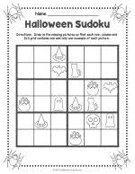 Halloween Multiplication Worksheets 3rd Grade by Halloween Multiplication Worksheet