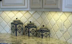 100 bath kitchen and tile dove gray arabesque tile from ken