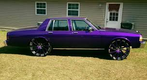 Purple 1990 Chevy Caprice | Chevrolet Box Wheelzz | Pinterest ... 1992 Chevrolet C1500 454 Ss Values Hagerty Valuation Tool 1990 Gmc Sierra White Hot Trending Now Chevy Silverado Pickup Truck Amt 6069 Annual Kit Factory 98 Chevrolet Silverado Paint Codesused Chevy Envoy Virginia K1500 4x4 Sport Step Side 57 350 700r4 Trans Body Styling Strtsceneeqcom Lift Kits Tuff Country Ezride Parts Accsories For Sale Performance Aftermarket Jegs Purple Caprice Box Wheelzz Pinterest Schematic On Wiring Diagram Used Blazer Interior Door Panels And