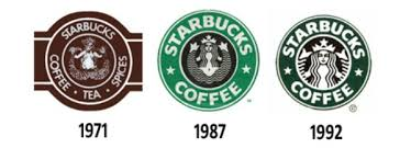 15 Cool Facts About Logos You Probably Didnt Know