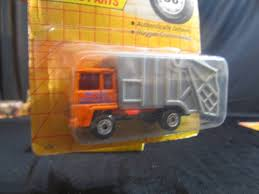Refuse Truck MB 36, Moving Parts, Trash Truck, Recycling Truck ... Matchbox Garbage Truck Lrg Amazon Exclusive Mattel Dwr17 Xmas 2017 Mbx Adventure City Gulper 18 Lesney No 38 Karrier Bantam Refuse Trucks For Kids Toy Unboxing Playing With Trash Amazoncom Toys Games Autocar Ack Front 2009 A Photo On Flickriver Cars Wiki Fandom Powered By Wikia Stinky The In Southampton Hampshire Gumtree 689995802075 Ebay Walmartcom Image Burried Tasure Truckjpg