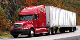 Semi-truck-image – Target Technologies International Inc.