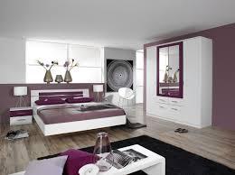 ensemble chambre adulte pas cher ensemble lit adulte et 2 chevets venise ii chambre adulte chambre