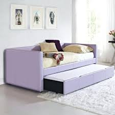 Pop Up Trundle Beds by Daybed Daybed With Pop Up Coaster Popup Trundle Frame Bed Deck