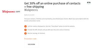 Get 30% Off An Online Purchase Of Contacts + Free Shipping ... Florsheim Shoes Printable Coupons Park N Fly Coupon Codes Dolce Mia Code Boat Deals Simply Be 50 Virgin Media Broadband Promo Y Knot Ll Bean Outlet Cucumber Mint Facial Mist Face Toner Spray Organic Skincare Free Shipping On Etsy September 2018 Store Deals Pet Food Direct Discount Major Series Personal Creations 30 Off Banderas Restaurant Scottsdale Az Coupon Off Bijoucandlescom Coupons Promo Codes November 2019 Get An Online Purchase Of Contacts Free Discounts