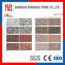 granite floor tiles granite floor tiles price in philippines for