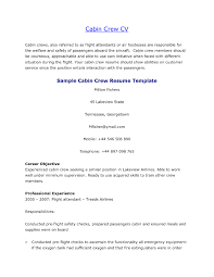 Hostess Resume Skills Expert Job Description In Dubai Rt O32993