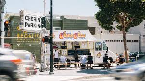 Topic · Food Truck · Change.org San Francisco Food Trucks Off The Grid Yard On Mission Rock And Muir Woods My Life In Verbs Your Sf Food Truck Bucket List Bucketlist Pinterest Madd Mex Cantina Catering Mexican Asian Cali Fusion Missed Cnections Of Franciscos Gleaming New Transit A Truck Menu Critique Leafy Greens Bides Kale Eater Street Loveliness Take The Road Less Traveled To Tenderloin District Postcards From Christina Trucks In Marin Almost Support Hispanic Scholarship Fund W Cacique Mobile Facilities Public Works Spark Park Good Day Sacramento