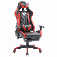 Amazon.com: Muzii Gaming Chair Adjustable Reclining High-Back PU ... Best Rated In Video Game Chairs Helpful Customer Reviews Amazoncom Home Gaming Buy At Price Budget Chair 2019 Cheap Comfortable Gavel For Big Men The Tall People Heavy Pc Under 100 Inr Gadgetmeasure Top 10 Of Expert Product Reviewer Pc Computer Adults Updated Read Before You Ficmax High Back That Wont Break Your Bank Popular S300 Astral Yellow Nitro Concepts 12 2018