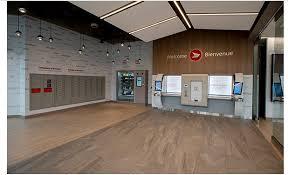heure d ouverture bureau de poste canada des bureaux de poste qui simplifient le magasinage postes canada