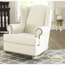 Rockers Best Rocker Gliding Gliders Relax Nursery Chairs ... Rocking Chair Wooden Comfortable In Nw10 Armchair Cheap And Ottoman Ikea Couch Best Nursery Rocker Recliners Davinci Olive Recliner Baby How Can I Choose The Indoor Babyletto Madison Glider Home Furnishings Rockers Henley Target Wayfair Modern Astounding For 2019 A Look At The Of Living Room Unusual For Nursing Your Adorable Chairs Marvellous Gliding Gliders Relax With Pottery Barn