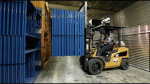 CAT Lift Truck Customer Testimonial | Direct Scaffold Supply ... Caterpillar Cat Lift Trucks Vs Paper Roll Clamps 1500kg Youtube Caterpillar Lift Truck Skid Steer Loader Push Hyster Caterpillar 2009 Cat Truck 20ndp35n Scmh Customer Testimonial Ic Pneumatic Tire Series Ep50 Electric Forklift Trucks Material Handling Counterbalance Amecis Lift Trucks 2011 Parts Catalog Download Ep16 Norscot 55504 Product Demo Rideon Handling Cushion Tire E3x00 2c3000 2c6500 Cushion Forklift Permatt Hire Or Buy