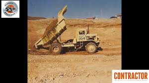 Great Machines: The Euclid R15 Dump Truck - YouTube Tachi Euclid R40c Rigid Dump Truck Haul Trucks For Sale Rigid Euclid R45 Old Trucks2 Pinterest Buffalo Road Imports Galion Roller Rounded Frame On Ashtray 1993 R35 Off Road End Dump Truck Demo Youtube R50_rigid Year Of Mnftr 1991 Pre Owned Eh 11003 Rigid Dump Truck Item 4852 Sold December 29 Constr R50 Articulated Adt Price 6687 Mascus Uk Used R35 1989 218 Ho 187 R30 Dumper Reymade Resin Model Fankitmodels Cstruction Classic 1940s R24 And Nw Eeering Crane Hitachi Euclidr400 1999