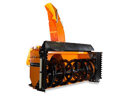 Trejon – En Bra Dag. En Trejondag. Mtd 42 In Twostage Snow Blower Attachmentoem190032 The Home Depot Snblowers And Snthrowers Equipment Lawn Craftsman 21 W 179 Cc Single Stage Electric Start Amazoncom Cargo Carrier Wramp 32w To Load Blowers Powersmart Gas Blowerdb7005 Throwers Attachments Northern Versatile Plus 54 Snblower Bercomac Kioti Cs2210 Hst Tractor Loader Front Mount For Sale Kubota Tractor With Cab Snblower Posted By Smfcpacfp Cecil Trejon En Bra Dag Trejondag Ventrac Kx523