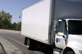 Don't Pack That! 8 Things You Can't Put On A Moving Truck