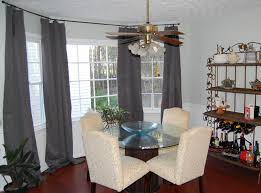 White Cafe Curtains Target by Window Choosing The Right Curtain Lengths For Your Home