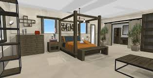 100 Dream Home Architecture Architect 3D Gold 20 Design And Equip Your Dream Home Down To The