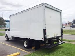 Best Used Trucks For Sale In Louisiana By Ford E Cutaway Cube Vans ... Pickup Trucks For Sale In Miami Fresh Best Used Of Small Small Mitsubishi Truck Best Used Check More At Http Of Pa Inc New Trucks Size Truck Sales Crs Quality Sensible Price Mn By Owner Md Interesting Mack Gmc Freightliner