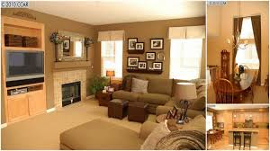Warm Colors For A Living Room by Warm Family Room Color Ideas Hungrylikekevin Com