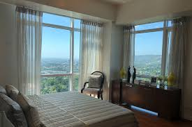 100 Marco Polo Apartments Residences Condo For Sale Cebu City