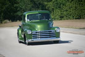 This '49 Chevy Pickup Goes From Old-School To Over-The-Top Cool 10 Vintage Pickups Under 12000 The Drive Classic Pickup Truck Buyers Guide Forgotten Trucks That Never Made It Chevrolet Task Force Wikipedia 2019 Kbbcom Best Buys Youtube Old Trucksthe Second Life Is The Best Hot Rod Pick Em Up 51 Coolest Of All Time Feature Car And Most Underrated Cheap Right Now A Firstgen Toyota Tundra Used 5000