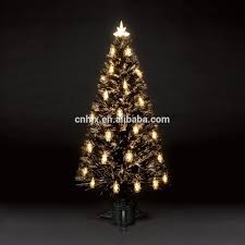 Fiber Optic Christmas Trees Canada by Outdoor Fibre Optic Christmas Trees Outdoor Fibre Optic Christmas