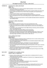Social Media Resume Sample | Digitalpromots.com 96 Social Media Director Resume Marketing Intern Sample Writing Tips Genius Templates Examples Of Letters For Employment Free 20 Simple How To List Skills On Eyegrabbing Evaluator New Student Activity Template Social Media Rumes Marketing Resume Samples Hiring Managers Will Digital Elegant Public Relations Complete Guide Advanced Excel Puter Science For Rumes Professional Retail Specialist Samples Velvet Jobs Strategist