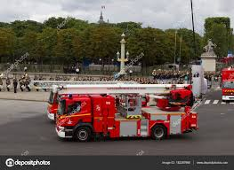 Paris, France - July 14, 2012. The Procession Of Fire Engines During ... Demarest Nj Engine Fire Truck 2017 Northern Valley C Flickr Truck In Canada Day Parade Dtown Vancouver British Stock Christmasville Parade Lancaster Expected To Feature Department Short On Volunteers Local Lumbustelegramcom Northvale Rescue Munich Germany May 29 2016 Saw The Biggest Fire Englewood Youtube Garden Fool Fire Trucks Photos Gibraltar 4th Of July Ipdence Firetrucks Albertville Friendly City Days