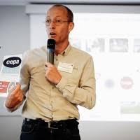 bureau veritas lille actualités corporate journées techniques 2016 lille chambre