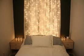 latter schlafzimmer deko selber machen