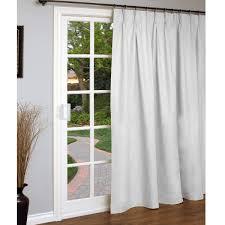 Patio Door Curtain Ideas by Drapes Sliding Patio Doors Home Design Ideas Sliding Glass Door