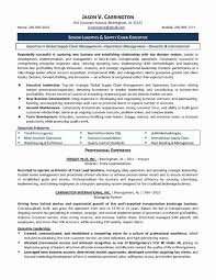 Resume Worksheet For Middle School Students Math Worksheets ... 6 Best Of Worksheets For College Students High Resume Worksheet School Student Template Examples Free Printable Resume Mplate Highschool Students Netteforda Fill In The Blank Rumes Ndq Perfect To Get A Job Federal Worksheet Mbm Legal Pin By Resumejob On Printable Out Salumguilherme