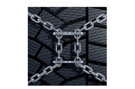 Amazon.com: Konig XG-12 PRO 225 Snow Chains, Set Of 2: Automotive Diamond Back Alloy Light Truck Tire Chain 2533q Amazonca Automotive Pewag Snow Chains Rss 74 Servo Sport 2 Pcs 30137 For Sale In Ldon Truck Wheel With The Snow Chains Stock Photo 175211166 Alamy Amazoncom Rupse 8piece Antislip For Vehicles Skid Steer Loaders 2link Solutions Stuff We Like Thule Easy Fit Ski Mag Winter Antiskid 10pcs Wow Shoop Goclaws Snoclaws Eliminate All Problems Of Tire 3 Essential Things To Know About Tires And Weissenfels Clack Go Protech M4406 Automax Seasonal Goods Automax Ideal Size 6 Snowchainsandsockscouk