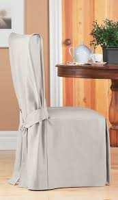 Grey Dining Room Chair Slipcovers by Dining Room Chair Slipcovers Chocoaddicts Com Chocoaddicts Com