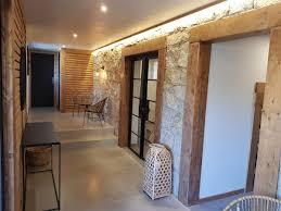 chambre hote porticcio chambre d hôte casa maredda porticcio updated 2018 prices