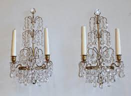 chandeliers design wonderful chandelier wall sconce design of