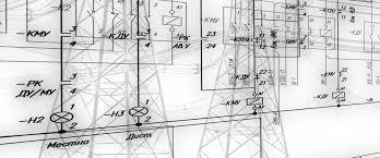bureau etude electricité datadess