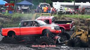 King Krush Monster Truck In All Day Mud Bog Beatin - Video Dailymotion 6 Door Rc F350 Mega Truck Mudding Youtube Watch These Monster Mud Trucks Get Stuck In The Impossible Pit From Hell Stock Photos Images Alamy Bigfoot Crazy Video Extreme Mudding Dailymotion Awesome Car And Videos Big Mud Trucks Battle Dodge Vs He Rented A Uhaul To Go Trashy Baddest In The World Busted Knuckle Films Monster Mud Trucks 28 Images 100 Truck Gas Powered Rc 44 For Sale Best Resource Adventures Muddy Tracked Semi 6x6 Hd Overkill 4x4 Beast Fding Minnesota Getting Howies Bog Wcco Cbs
