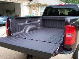 What Did Your Line X Spay In Bedliner Cost You? - Vehicle Appearance ... Linex Products Lubbock Tx 806 Desert Customs Linex Spray On Bed Liner Review 2013 F150 Youtube Outside The Bedliner Cambridge Nova Scotia On Sale Through 7312014 Truck Jeep Car Talk Bedliner Hashtag Twitter Linex Spray Truck For More Information To Linex Copycat Bed Is Very Expensive Time Money Vermont Coatings Gallery Ford Factory Versus Line X Liner Rhino Speedliner Vortex Alternatives Southern Utah Offroad Accsories Red