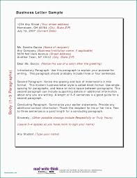 French Formal Letter Job Application New How To Write An Sewwhatus