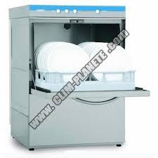 lave vaisselle meilleur rapport qualite prix 28 images lave