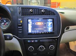 Car Speakers, Fayetteville, NC | | Banging Systems San Diego Motorcycle Stereo System Speaker Installation Top 10 Best Car Systems In 2018 Bass Head Speakers Howto Install A Sound System Your Utv Dirt Wheels Magazine Jl Audio Stealth Box Tor Titan Crew Cab Nissan Forum How To Make Dumb Car Smarter Pcworld Homebrew Hightech Handbuilt Truckin Custom Truck With Kicker Subs And Alpine Upgrade Your World Wide Powersport One Bed Camping Pinterest Bed Camping X009gm2 Indash Restyle Navigation Receiver Custom Fender Premium Exclusively Volkswagen